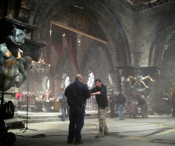 La película de SOLOMON KANE (Michael J. Bassett) Onset_solomon_kane_director_touch_s