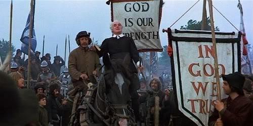 La película de SOLOMON KANE (Michael J. Bassett) Puritans6