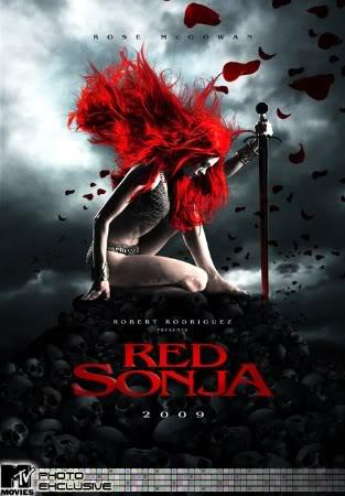 """LA PELICULA DE """"RED SONJA"""" (Robert Rodriguez) Red-sonja-2"""