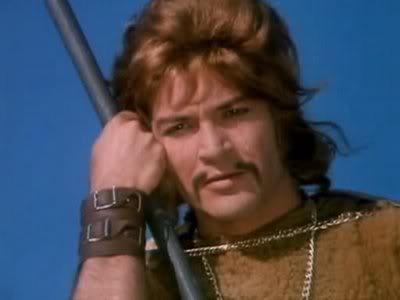 "Turkish ""Conan"" movie, from 1971 Snapshot20071210124922"