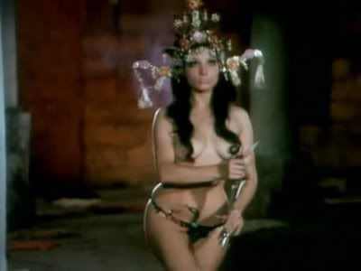 "Turkish ""Conan"" movie, from 1971 Snapshot20071210130402"