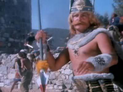 "Turkish ""Conan"" movie, from 1971 Snapshot20071210130455"