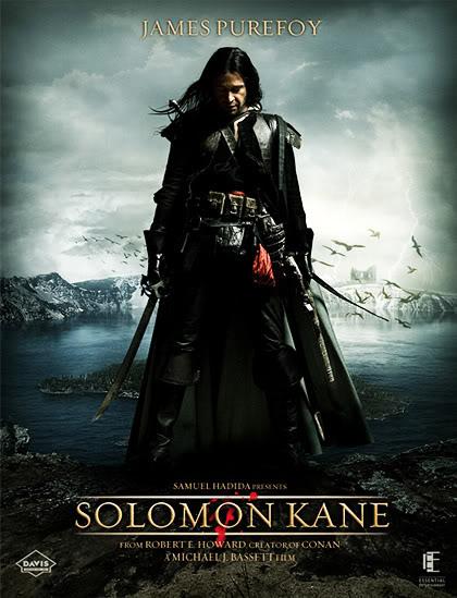 """""""SOLOMON KANE"""" movie Solomon_kane_31012009"""