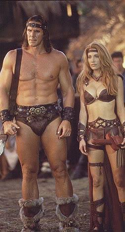 """Alguos artículos sobre """"Conan el bárbaro"""" Sp13pic2"""