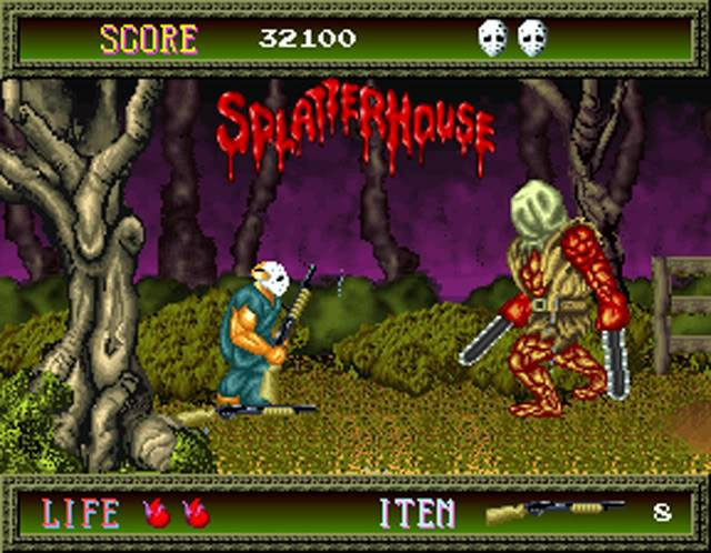 It is foolish to venture into strange enchanted places... Splatterhouse_640