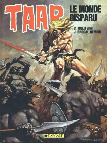 WOLFF - Conan's Spanish cousin Taar09_21022002-1