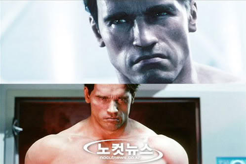 Arnie in Terminator Salvation? Terminatorsalvationt-800_Arumor