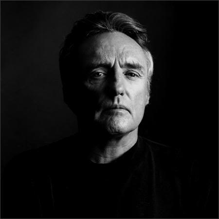 If you could recast the movie Tn2_dennis_hopper_1