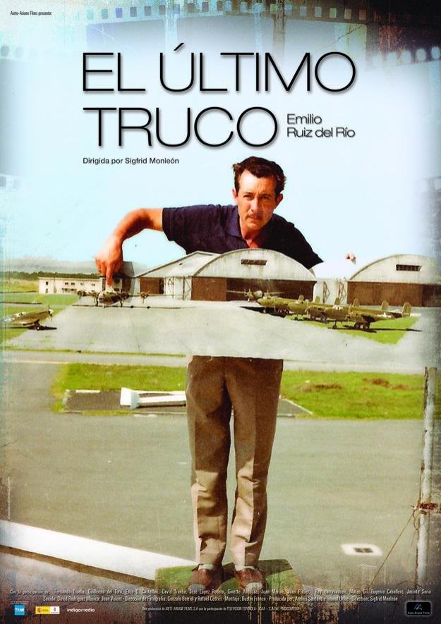 Emilio Ruiz del Rio -(documental) - Page 2 Untitled-13