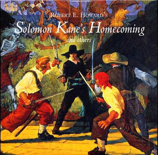 La película de SOLOMON KANE (Michael J. Bassett) Wanderingstar-savagetalessolomankan