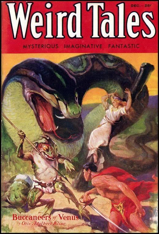 Giant Snake!!! Weirdtales_1932_12_stjohn