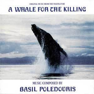 La obra completa de BASIL POLEDOURIS comentada Whale_for