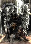 Espíritu Supremo