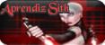 Aprendiz Sith