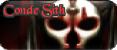 Conde Sith