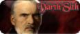 Darth Sith