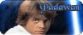 Padawan Jedi