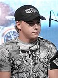 [Captures] MTV TRL 04/05 Aout 2008 Th_MTVTRL_Aug52008103