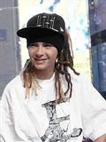 [Captures] MTV TRL 04/05 Aout 2008 Th_MTVTRL_Aug52008112