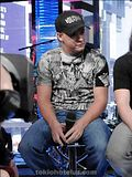 [Captures] MTV TRL 04/05 Aout 2008 Th_MTVTRL_Aug52008113