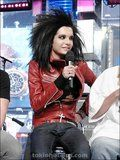 [Captures] MTV TRL 04/05 Aout 2008 Th_MTVTRL_Aug52008115