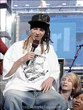 [Captures] MTV TRL 04/05 Aout 2008 Th_MTVTRL_Aug52008116