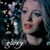 [Galerie] CUPCAKE Glory-1