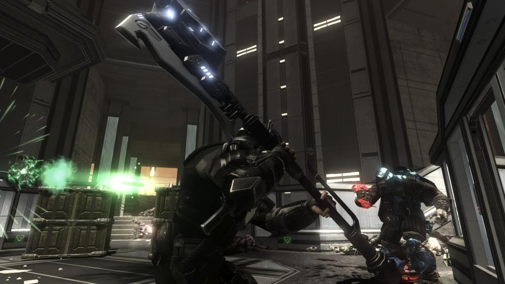 Halo ODST [Review] ODST_075