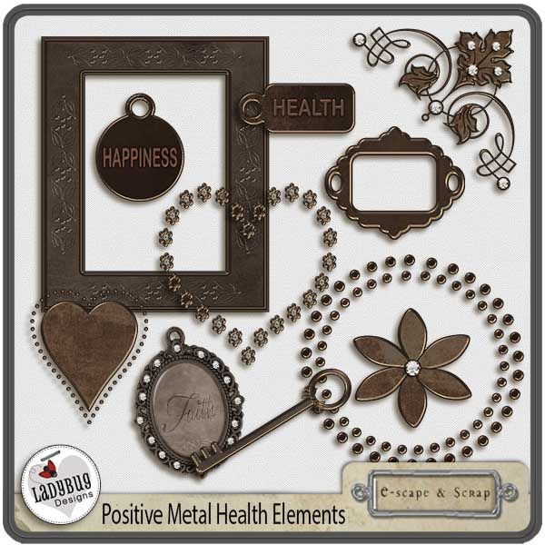 Please post all discussion about the new collab here. PositiveMetalHealth_Elements_LadyBugDesigns_zps9fd04b8f