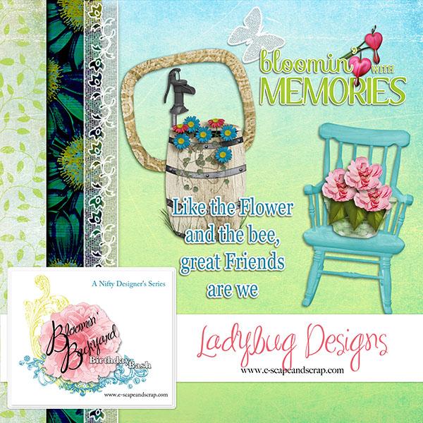 Bloomin' Backyard Birthday Bash _lbd_ess_BBBB_PV_zpseb25fcac