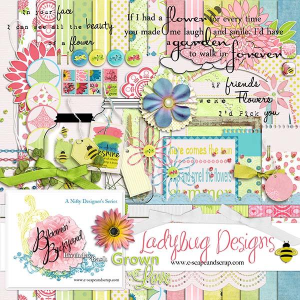 Bloomin' Backyard Birthday Bash Lbd-ess-BBBB-AddOn_PVcopy_zpsc08b4578