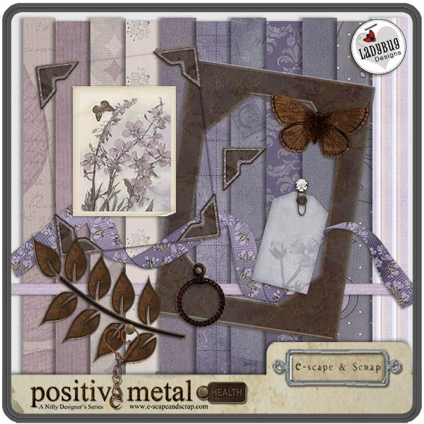 Please post all discussion about the new collab here. Lbd_PositiveMetalHealth_Addon_PV_zps656d0117