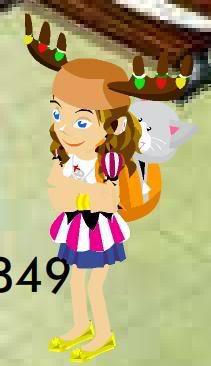 Designer MARIA 4