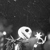 Creatio [Accepté] Night03