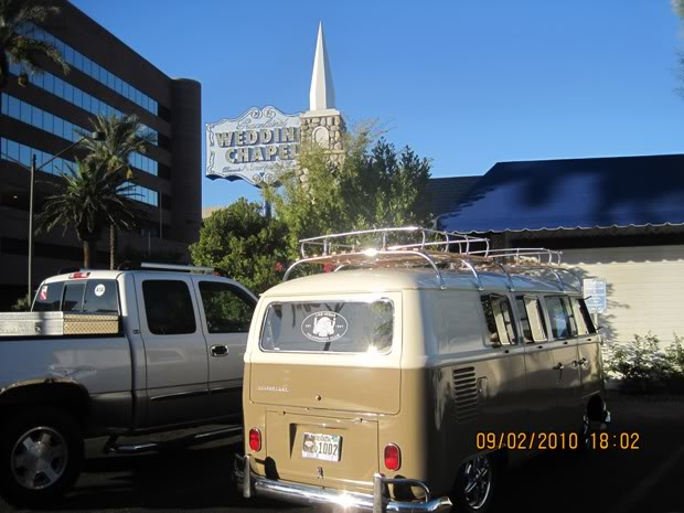 Live From Las Vegas Nevada USA IMG_0041