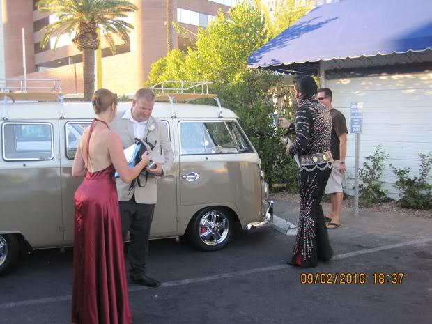 Live From Las Vegas Nevada USA IMG_0051