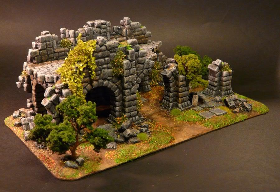 Abbey Project AbbeyTerrainProject023