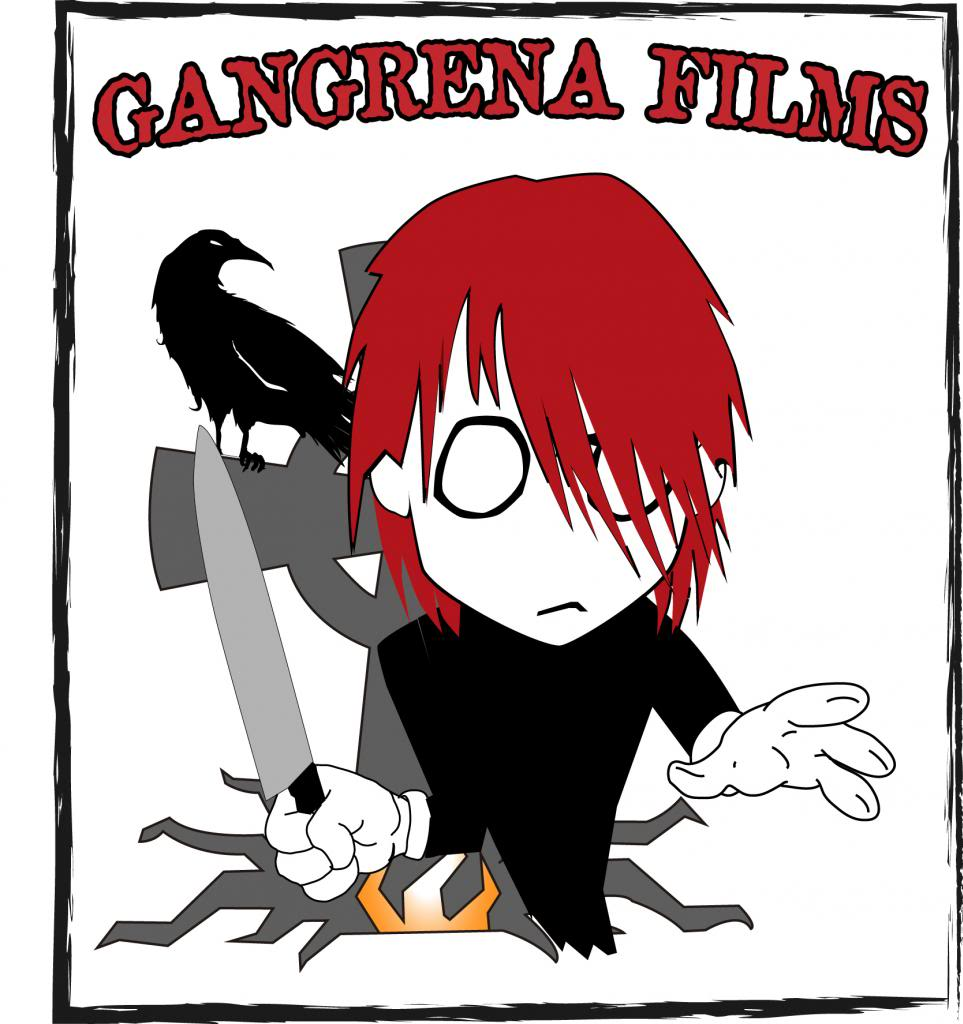 Gangrena Films - Página 10 Nuevologo02_zps83eee71e