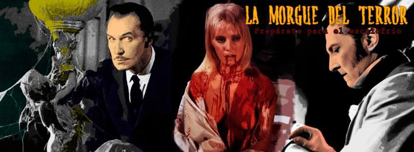 La Morgue del Terror (Season ZERO) 1069898_10201273317811137_1818941641_n_zpsc3414b2e