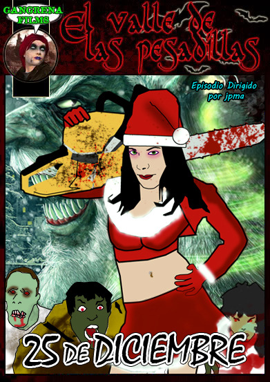 Gangrena Films - Página 8 25dediciembrefinal