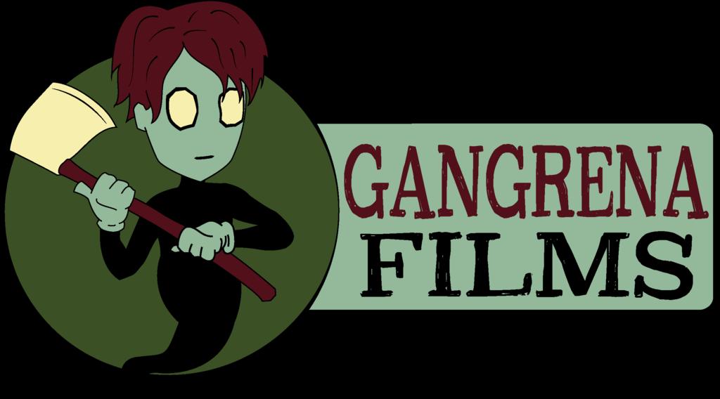 Gangrena Films Logo%202017%20detalles2_zpsdr99faed