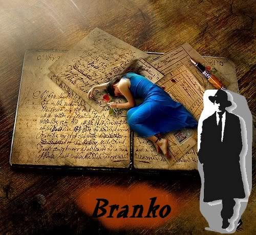 Branko Miljković - Page 2 292