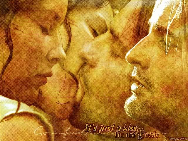 Poljubac je susret... - Page 2 Ws_Kate_and_Sawyer_kiss_1024x768-1