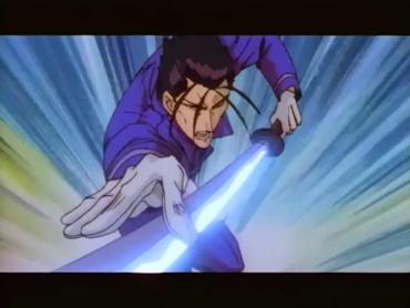 فلم انمي الساموراي Rurouni Kenshin Vlcsnap-32068