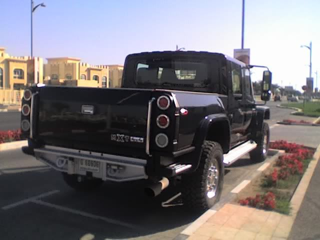 How about one of these I spotted today? 07-03-09_1554