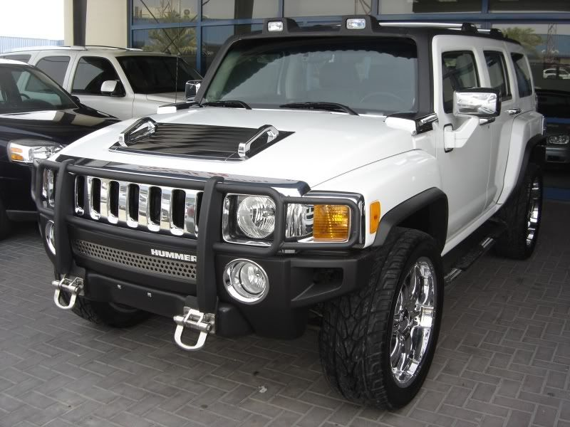 How about a Hummer for 22k ! 0cf5a76d-fe71-4ebb-ae3a-513573f9953