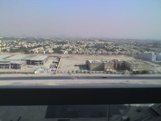 Hi from Dubai 19-10-08_1457