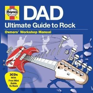 Father's Day Gift 88697721982