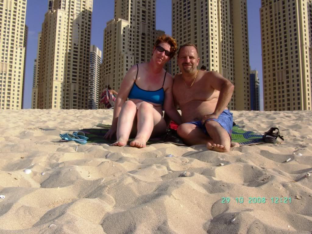 Hi from Dubai BILD0559