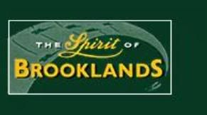This Sunday 29th March Brooklands Mini Day Brooklands
